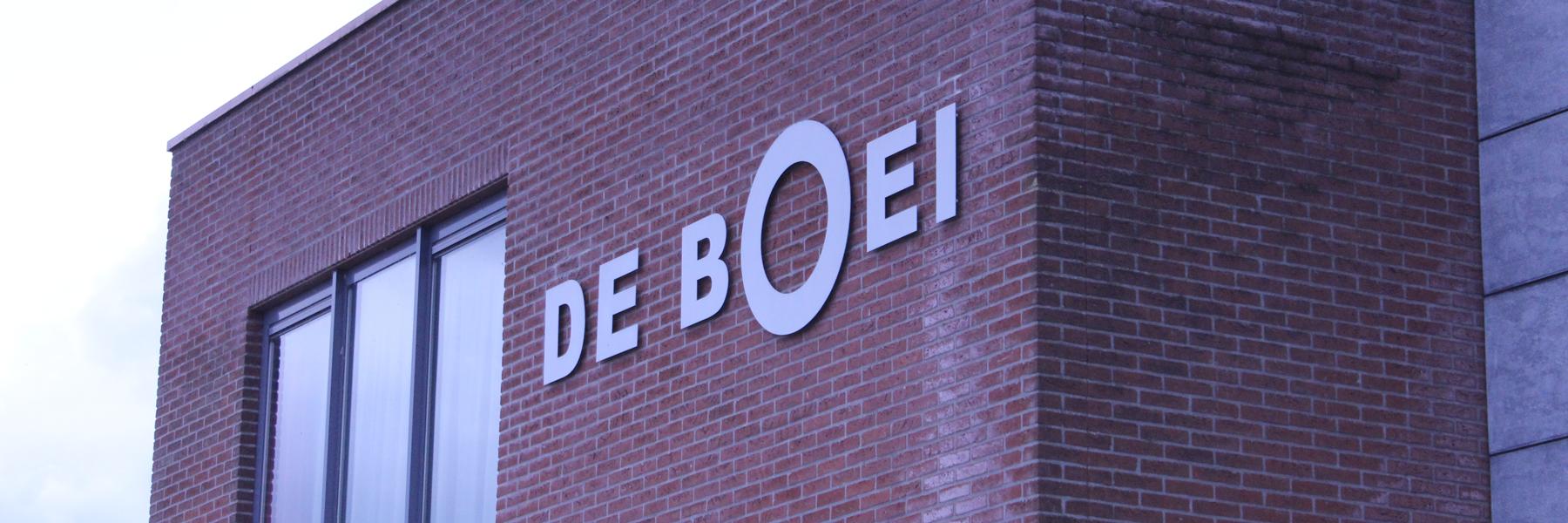 De Boei Vinkeveen